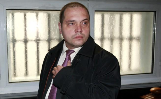 До месец става ясна присъдата на Филип Златанов
