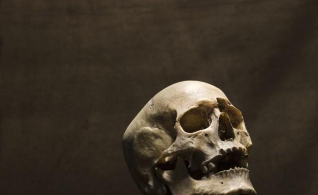 Откриха средновековно гробище под университета в Кеймбридж