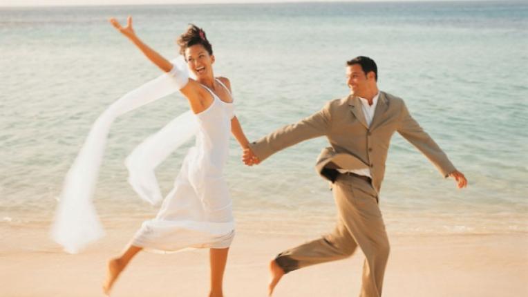 неуспешен брак развод трудна връзка семеен живот