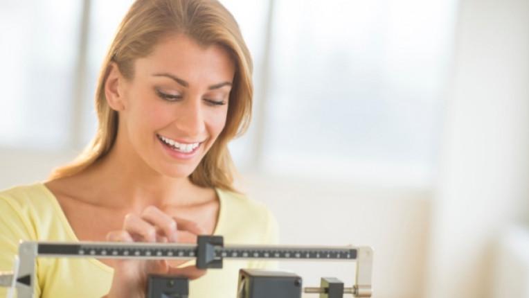 диета отслабване хранителен режим килограми