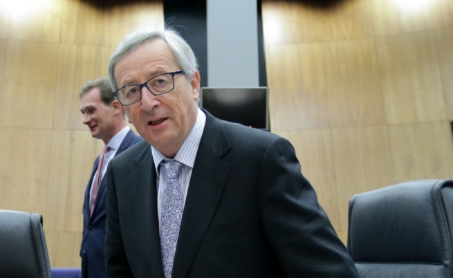 """""""Ню Йорк таймс"""": Европа запазва жива надеждата за """"Южен поток"""""""