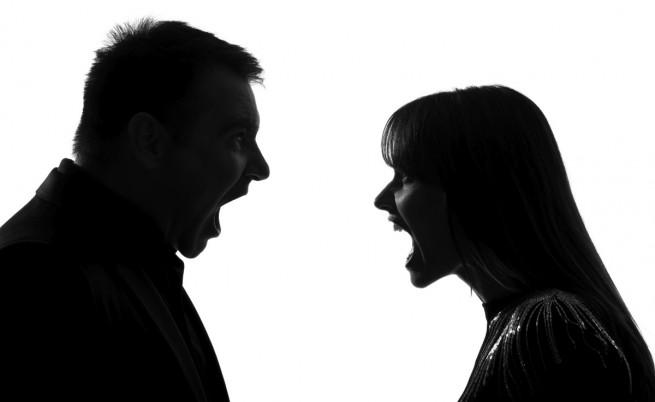 Как да овладеем гнева си?