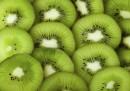 Едно плодче, което всички наричат витаминната бомба