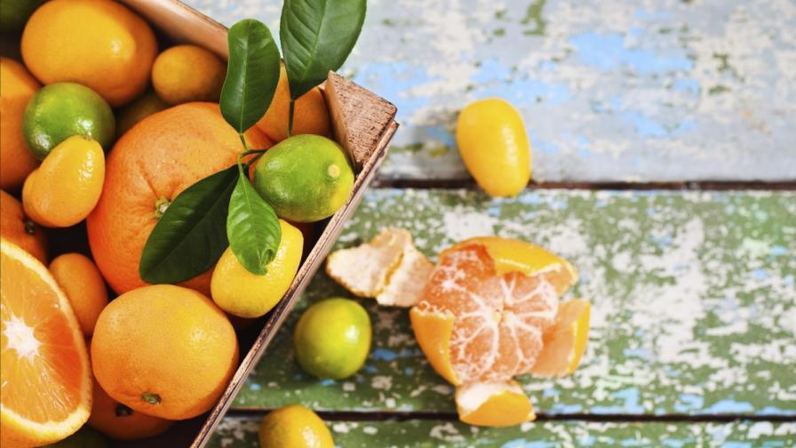 Екзотични плодове увеличават риска от рак на кожата