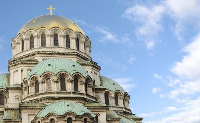 Туристическите класации, в които влезе България през 2014