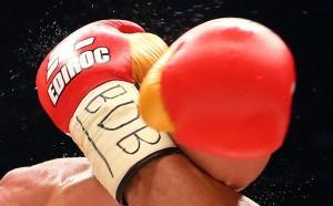 Не е за вярване! Издъхналият в Албания български боксьор се оказа друг!