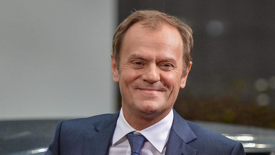 ЕС се отказа от предложението за задължителни квоти за мигрантите