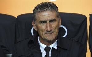 Аржентина търси нов селекционер, уволни Бауса