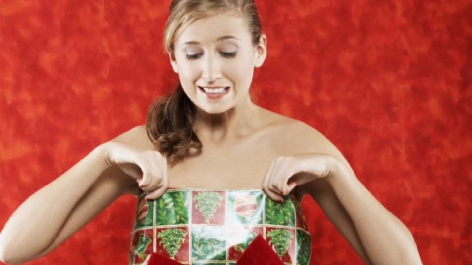 Как да не напълнеем по празниците?