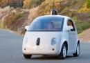 Ще бъдат ли автомобилите на бъдещето без шофьори?