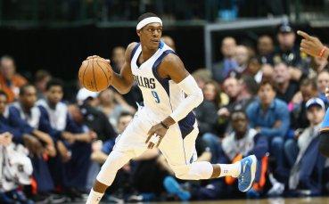 Баскетболист на ЛА Лейкърс ще претърпи операция