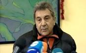 Федерацията по мотоциклетизъм пак има лиценз, заслугата е на Богдан Николов