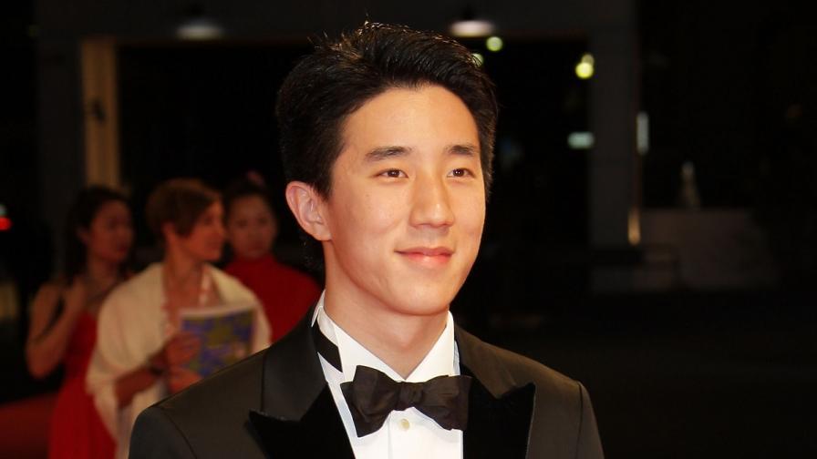 6 месеца затвор за сина на Джeки Чан