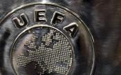 УЕФА с нови правила за контролите преди Евро 2016
