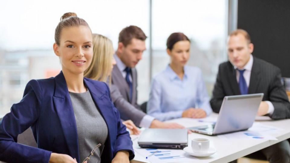6 грешки, които да не допускате на нова работа