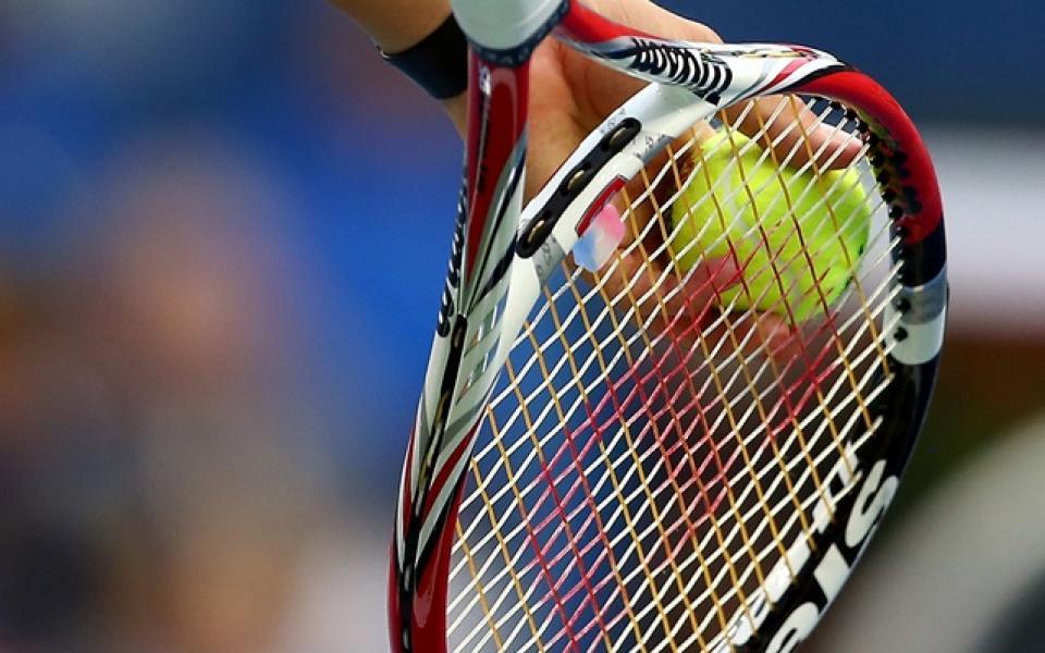 Тенис федерацията стартира рубриката