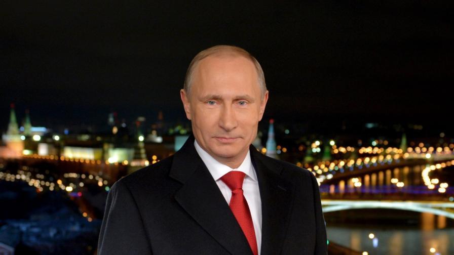 Путин ще бъде преизбран, от какво се страхуват в Кремъл