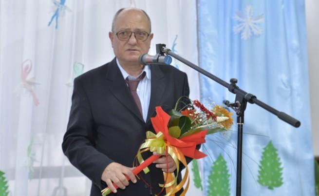 Министър Танев: Ще търсим мислещите деца, не зубрачите