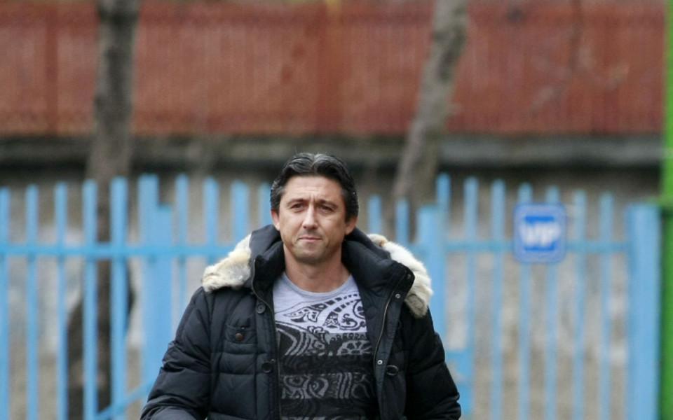 Празник в Левски - Боримиров става на 46
