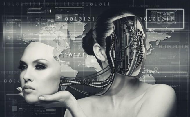 Бил Гейтс смята, че изкуственият интелект е реална заплаха