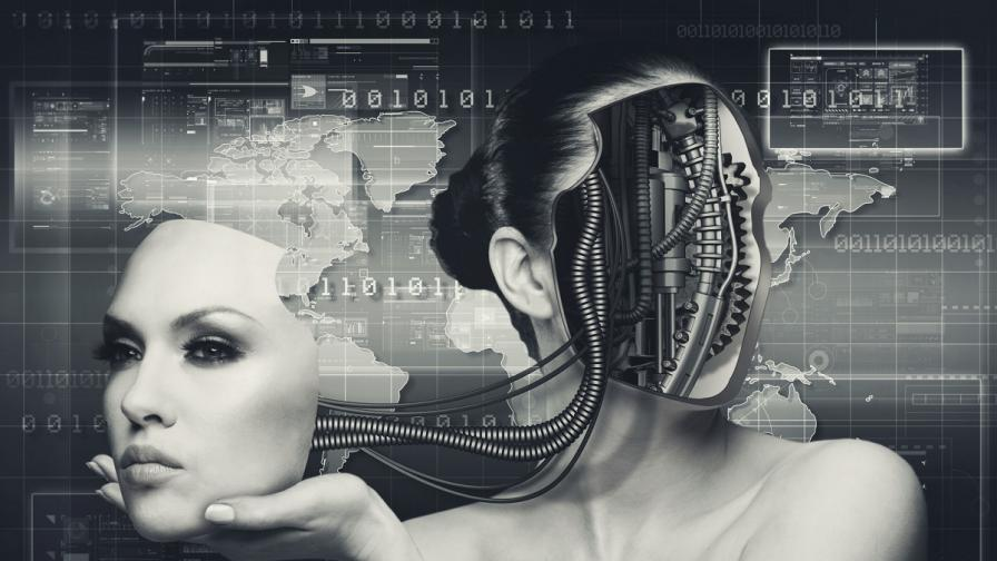 Intel иска да води изкуствения интелект към добро за хората