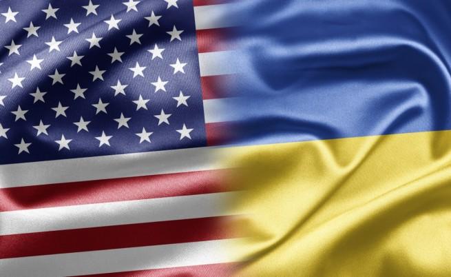 САЩ обмисляли да доставят оръжие на украинските сили