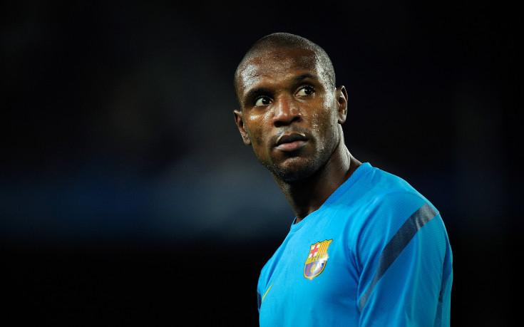 Легенда е новият спортен директор на Барселона