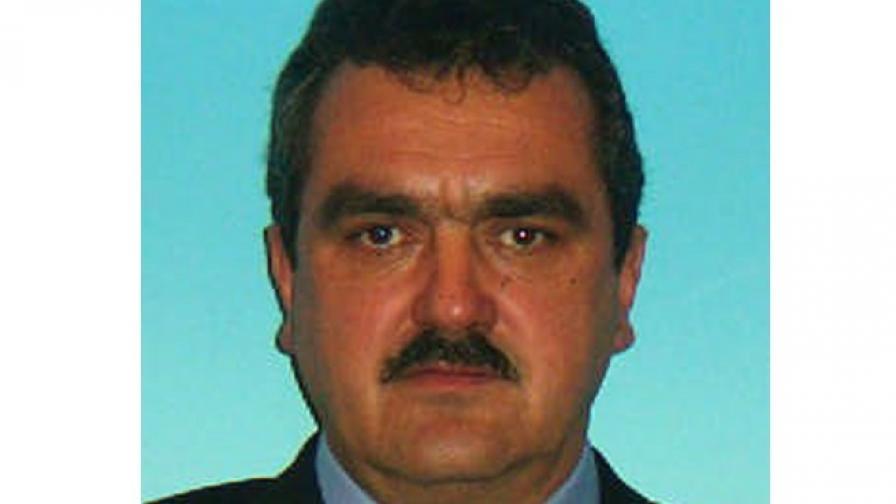 Окончателно: Две години затвор за бивш румънски министър за корупция