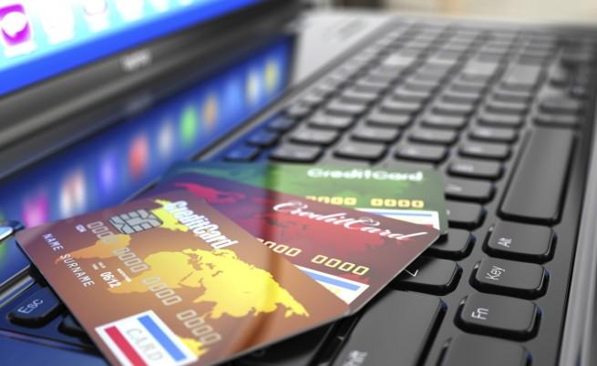 Хакери откраднали близо 1 млрд. долара от банки по целия свят
