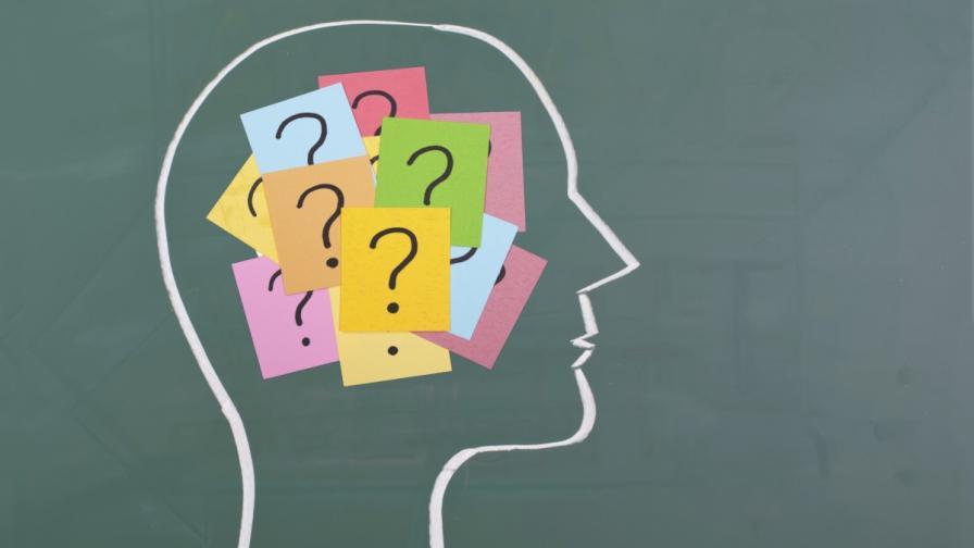 Как да подобрим паметта си?