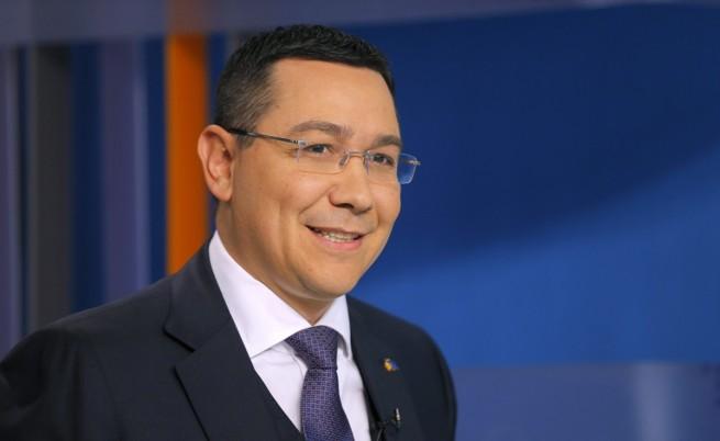 Нов корупционен скандал разтресе Румъния