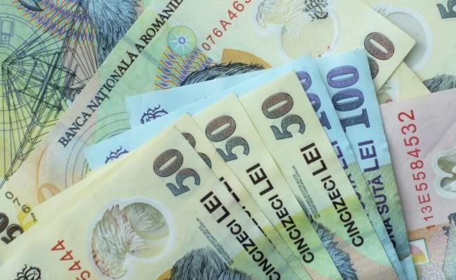 Румъния намалява ДДС с 4%