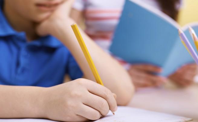 Частните детски градини и училища ще получават държавна субсидия