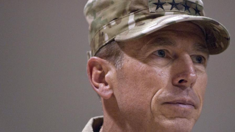 Бивш шеф на ЦРУ призна, че е разгласявал секретни данни