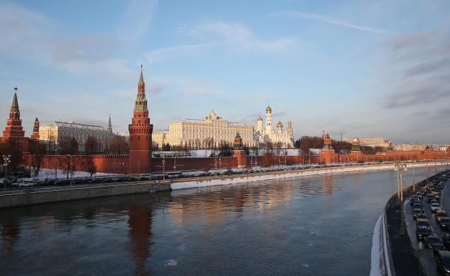 САЩ обвини 12 руски агенти - хакери