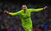 Вратар напуска Арсенал през следващата седмица