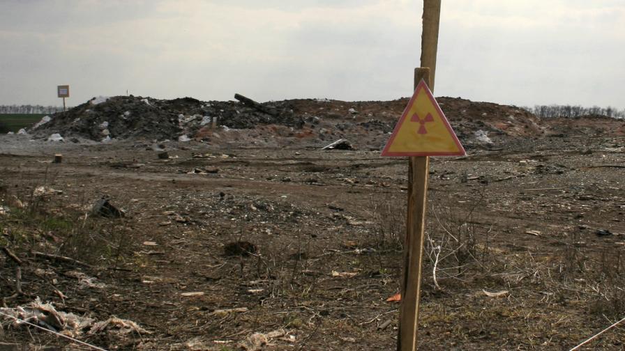 "7,4 по Рихтер удари Япония, цунами до ""Фукушима"""