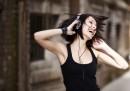 ООН търси най-щастливите песни