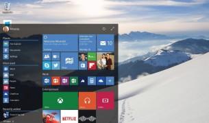Как да включим родителския контрол на Windows 10