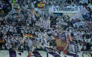 Повече от 2200 фена на Реал са върнали билетите си за финала в Киев