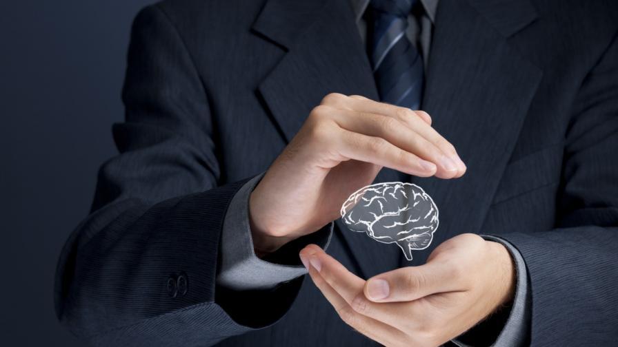 Нови технологии: Помагат или вредят патентите?