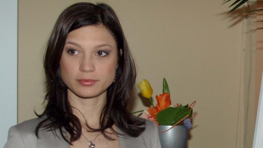 Обвиниха в корупция секретаря на Комисията за трафик на хора
