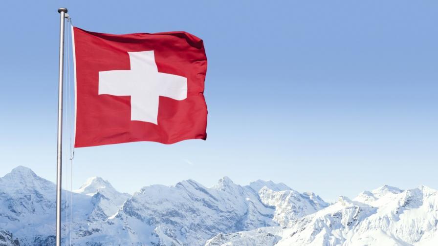 """Швейцария е """"за"""" подслушването и """"против"""" по-високите пенсии"""