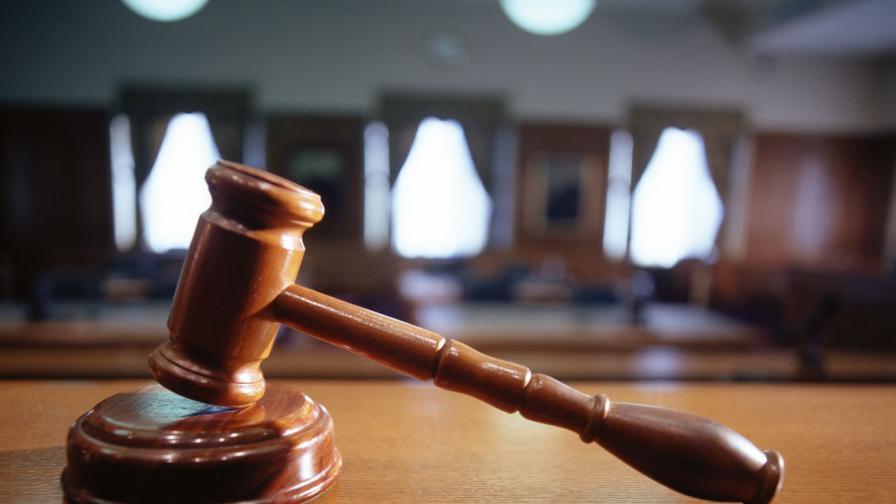 Задържаните при акция в КАТ - Пловдив остават в ареста