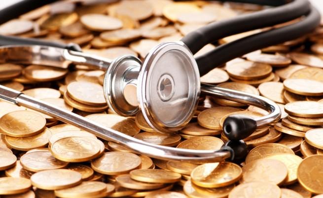 22 болници още не са се свързали с новата система на НЗОК