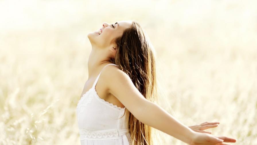 10 съвета за по-щастлив и здравословен живот