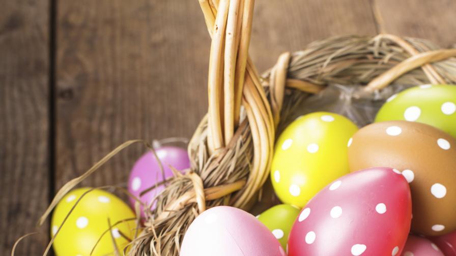 МВР с допълнителни мерки за сигурност на Великден