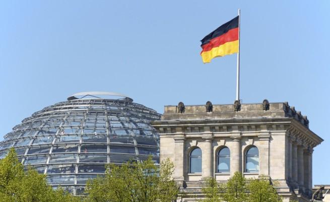 Германия: От Иран зависи кога ще бъдат отменени санкциите