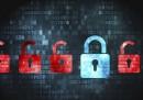 Личните данни на над милион японци изтекоха при кибератака