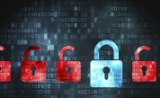 Мащабна хакерска атака срещу десетки хиляди фирми